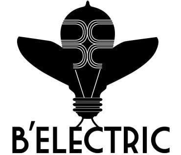 B'Electric