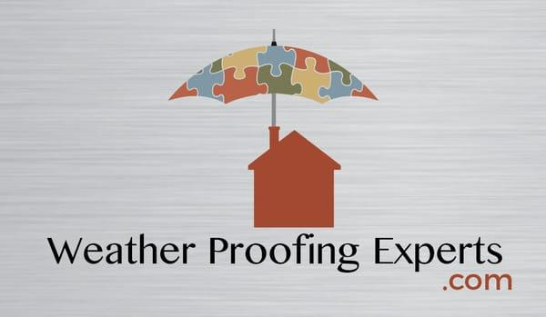 Weather Proofing Experts