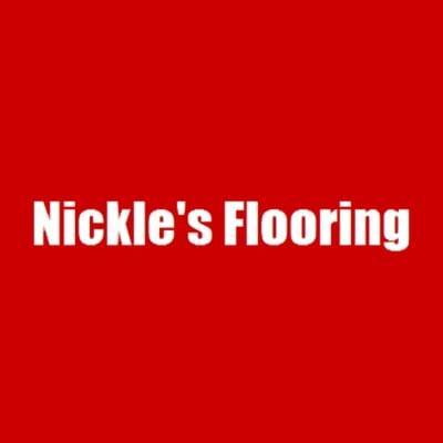 Nickle's Flooring