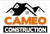 Cameo Construction