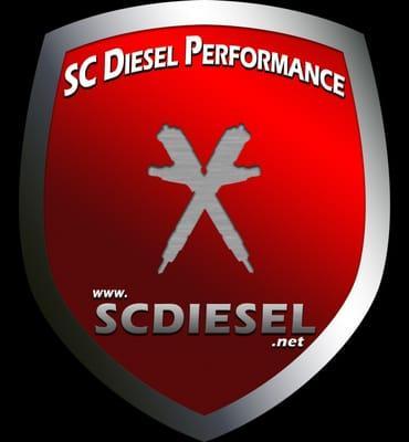 SC Diesel