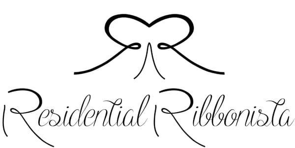 Residential Ribbonista