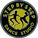 Step By Step Dance Studio
