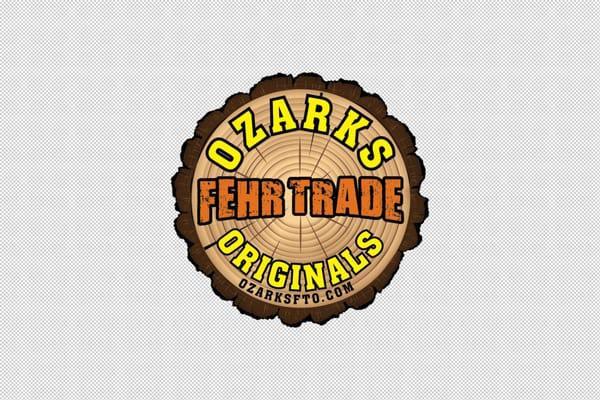 Ozarks Fehr Trade Originals