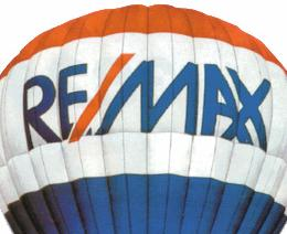 Remax Best Associates