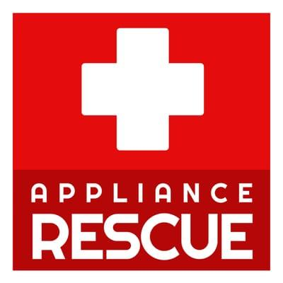 Appliance Rescue LLC