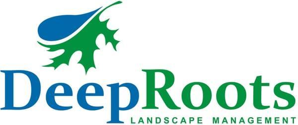 Deep Roots Landscape Management LC