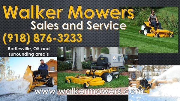 Curb Appeal Lawn Care and Landscaping
