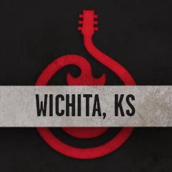 School of Rock Wichita