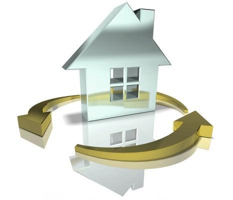 Premier Property Maintenance