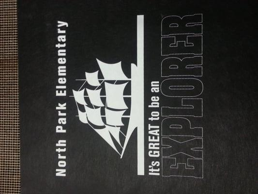 Easy Screen Printing & Promotions