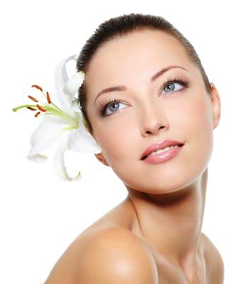 Skin Innovations