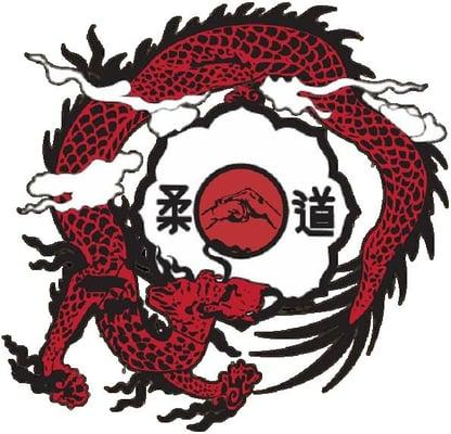 Sempai Judo Academy