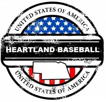 Heartland Baseball Association