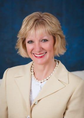 Sandra Broz, Phd