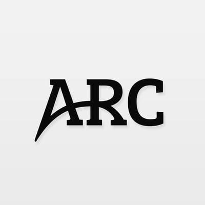 ARC Home Services
