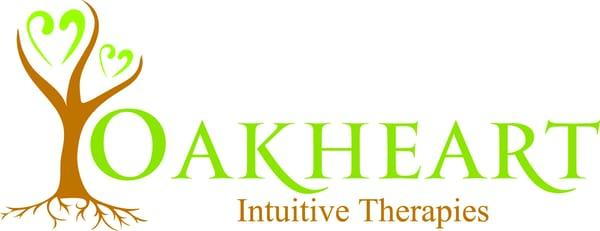 Oakheart Intuitive Therapies