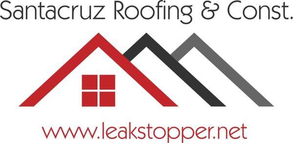 SantaCruz Roofing & Construction