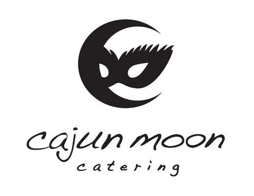 Cajun Moon Catering