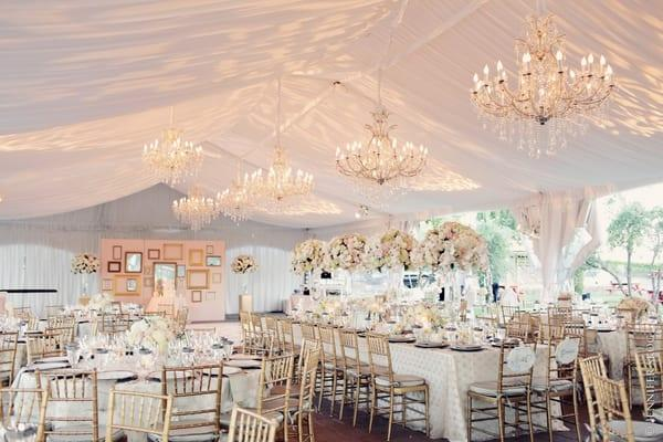 Sweetrose Wedding and Event Planning