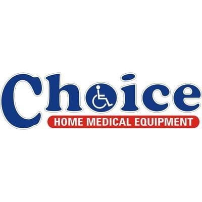 Choice Home Medical Equipment