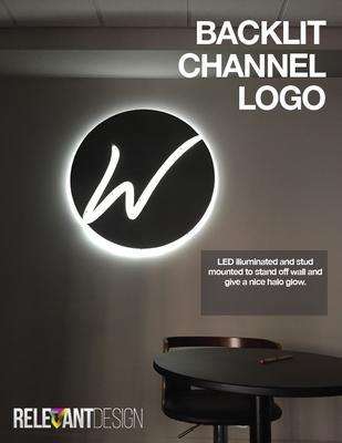 Relevant Design Studios, LLC