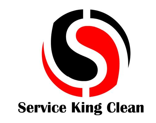 Service King Professional Services