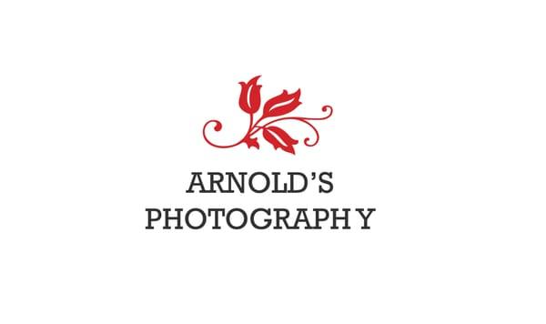 Arnold's Photography