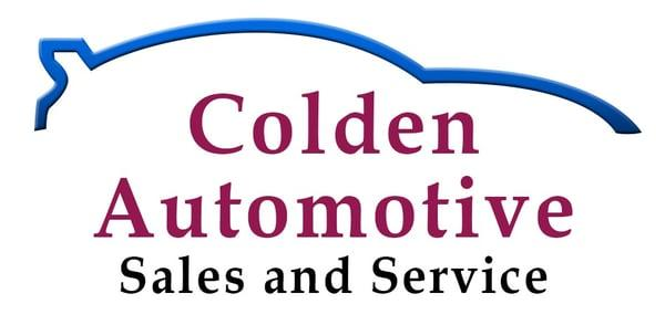 Colden Automotive