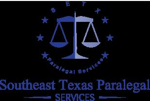 Southeast Texas Paralegal Services