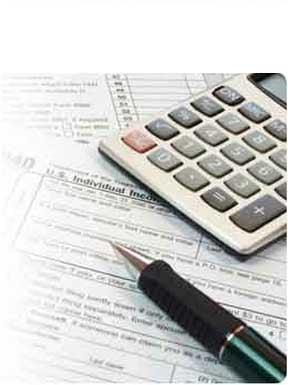 Links Tax Professionals