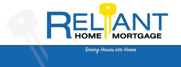 Reliant Mortgage