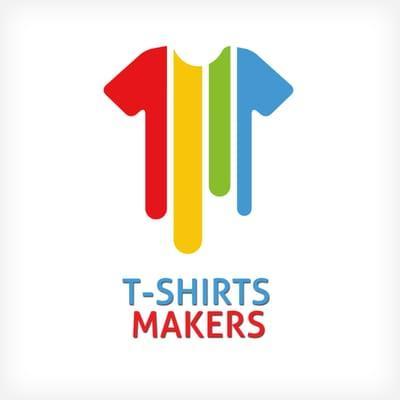T-Shirt Makers