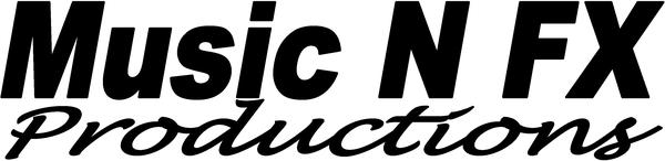 Music N Fx Productions
