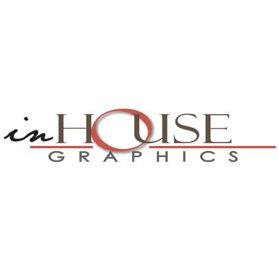In House Graphics