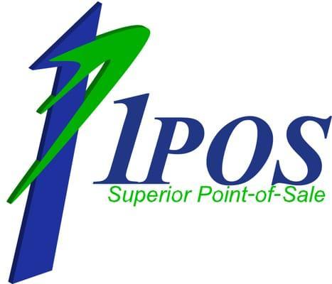 1POS, Inc