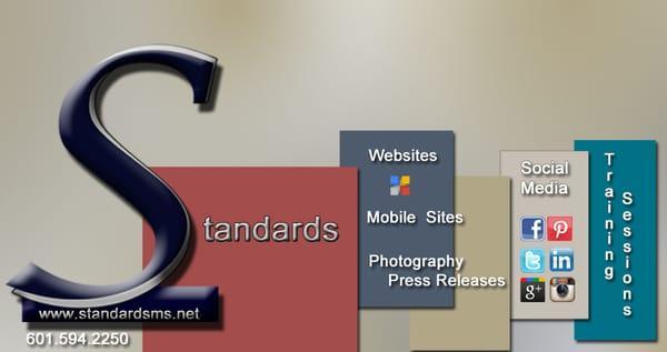 Standards MS