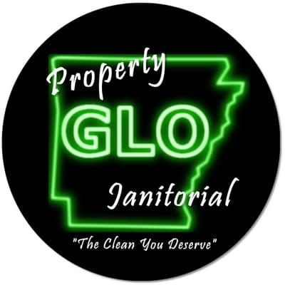 Property GLO Janitorial Service