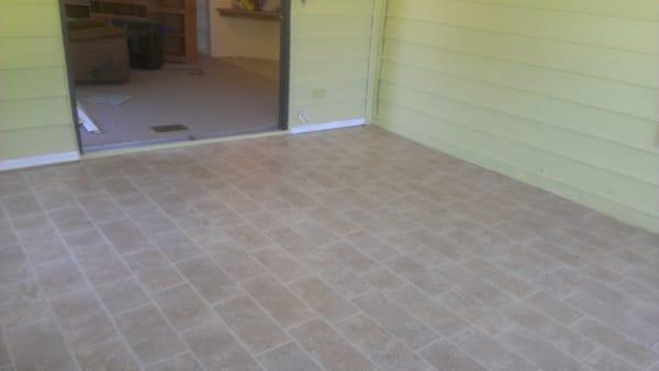 Stewart Family Floors