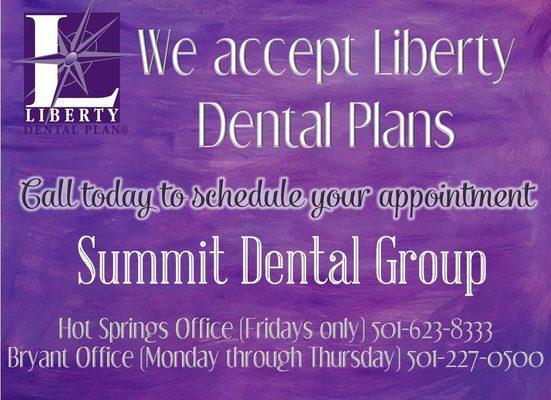 Summit Dental Group