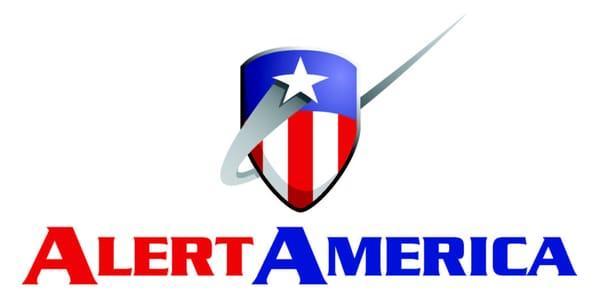 Alert America