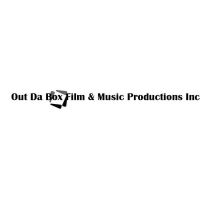 Out Da Box Film & Music Productions Inc
