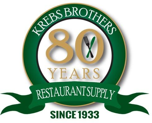 Krebs Brothers Restaurant Store