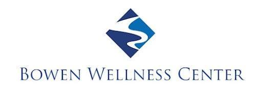 Bowen Wellness Center