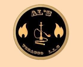 Al's Tobacco