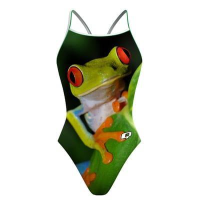 Splashwear Aquatics