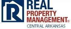 Real Property Management Central Arkansas