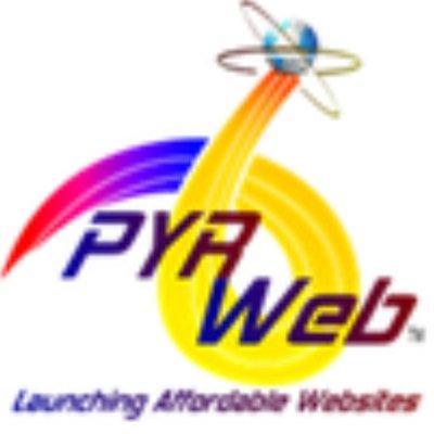 PYR Web