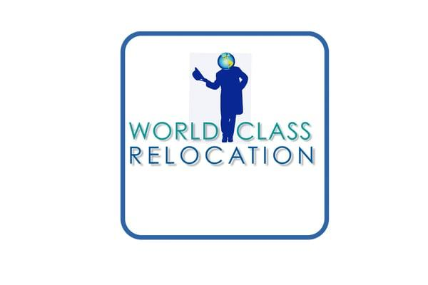 World Class Relocations