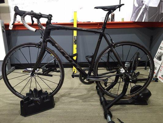 GPP Cycling & Multisports Shop